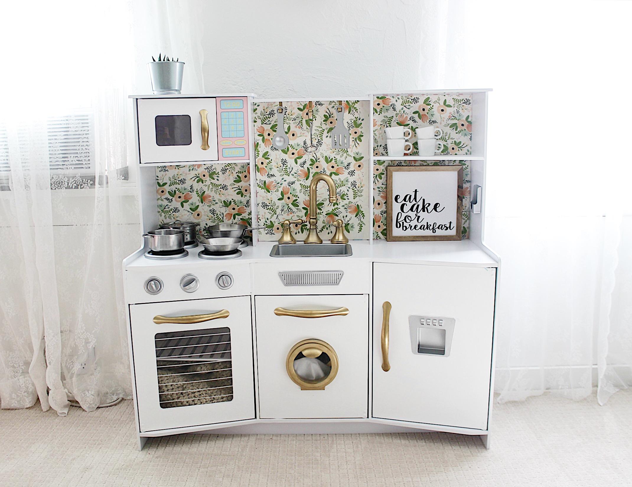 Keuken Make Over : Makeover keuken laminate kitchen cabinets pictures options tips