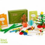 Top 10 Educational Gifts for Young Children