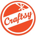 Become a Craftsy Affiliate