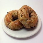 The Tale Of Two Bagels – Parenting Using Consequences