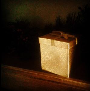 Presents.to.Jesus.box
