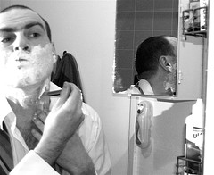 shaving-saintbob.jpg