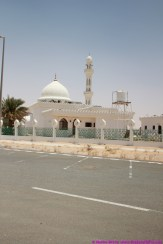 mosques 1103