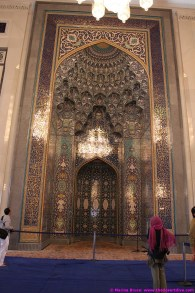mosques07
