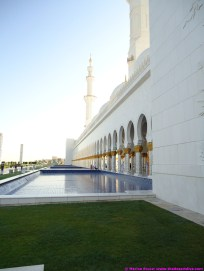 mosques45