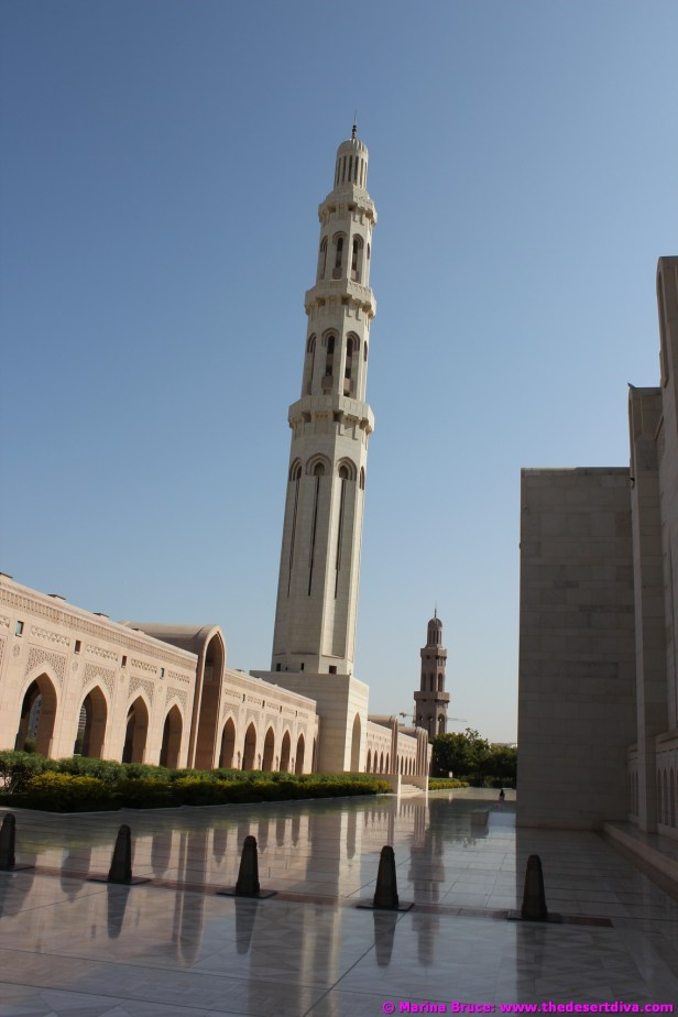 mosques6008