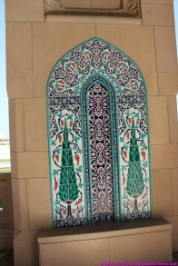 mosques6009
