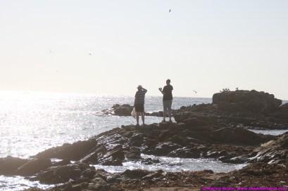 fishermansbeacht00026
