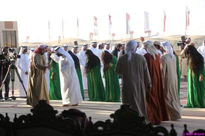 camel festival neil yolla2