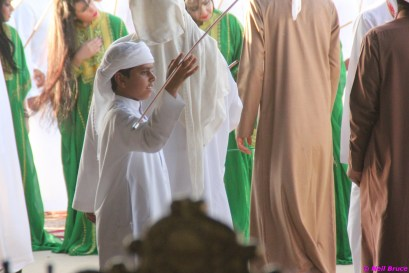 camel festival neil yolla5