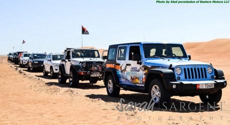 jeepdriving13