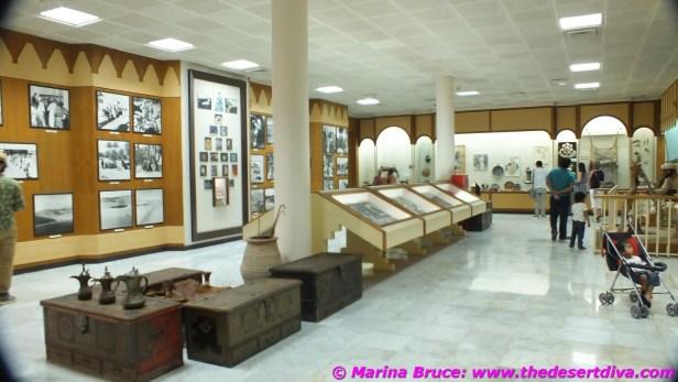 aanationalmuseum02