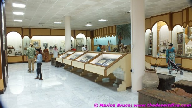 aanationalmuseum04