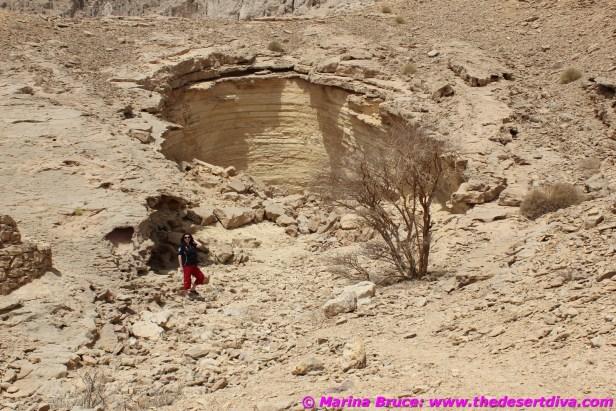 Jebel hafeet04