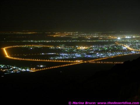 Jebel hafeet07