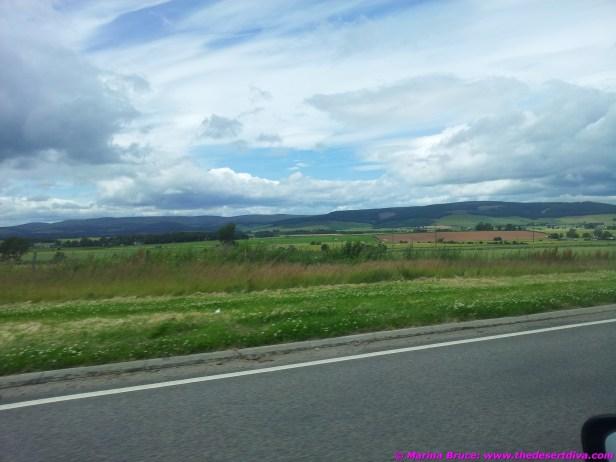 drivinginscotland13