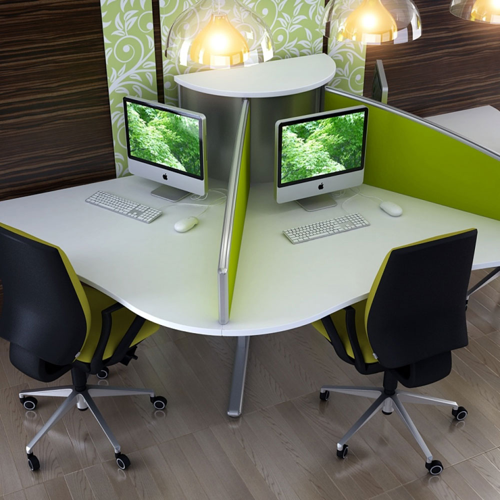 Designer Office Furniture Office Furniture Chairs Designer Modern Office Chairs Uk