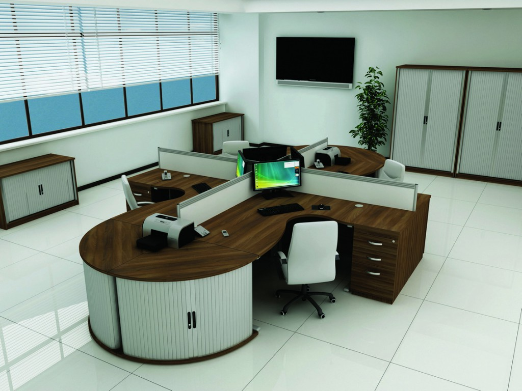 Designer Office Furniture Designer Office Desks Uk The Designer Office