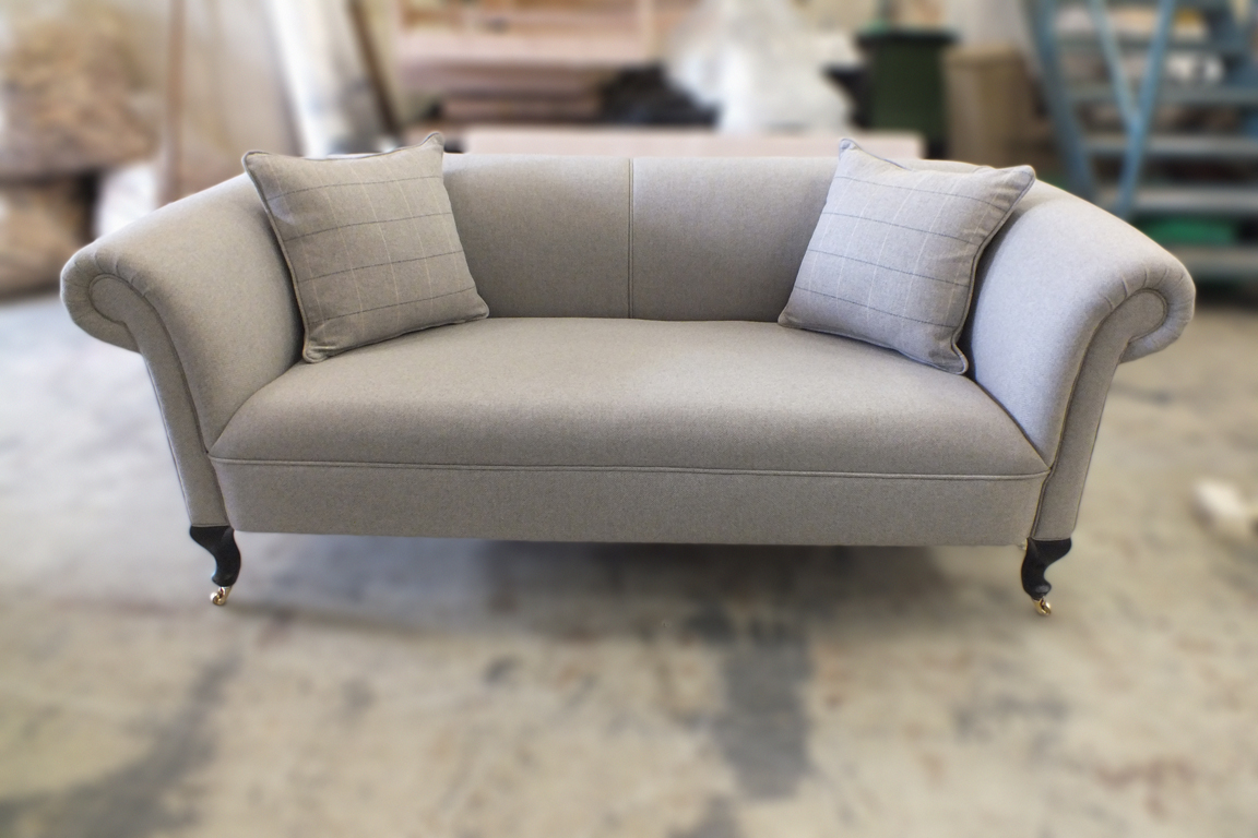 Furniture Reupholstery Near Me Uk Furniture Upholstery The Designer Sofa Of Long Eaton