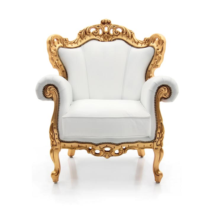 Barocco Carved Frame Italian Carved Frame Furniture - Italian Sofas Sheffield