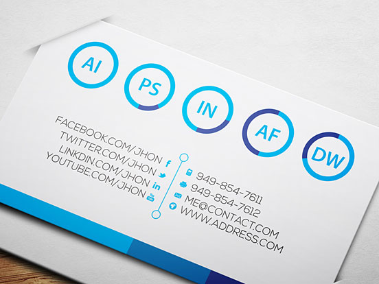 Ghostwriter - Ghostwriter Wiki - Wikia resume on business card Help - business card resume