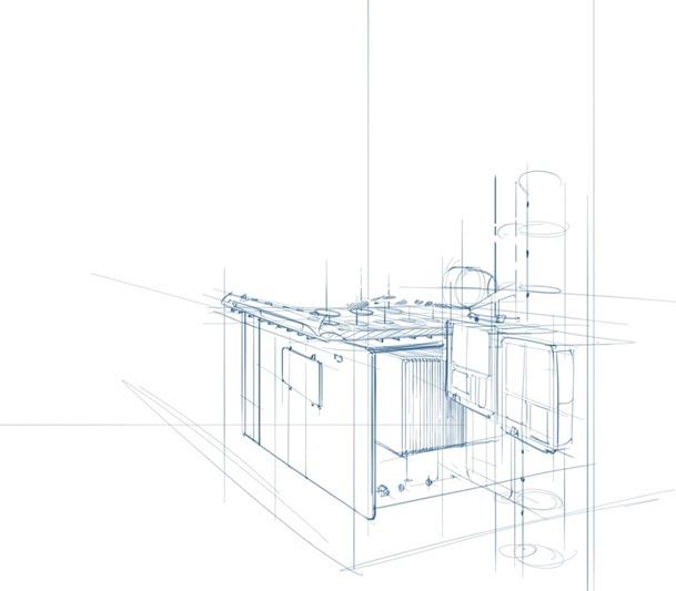 electrecity-the-design-sketchbook3