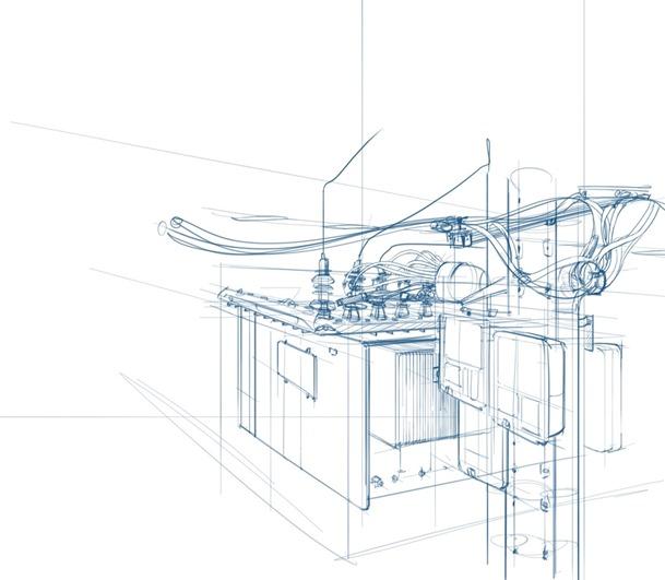 electrecity-the-design-sketchbook5