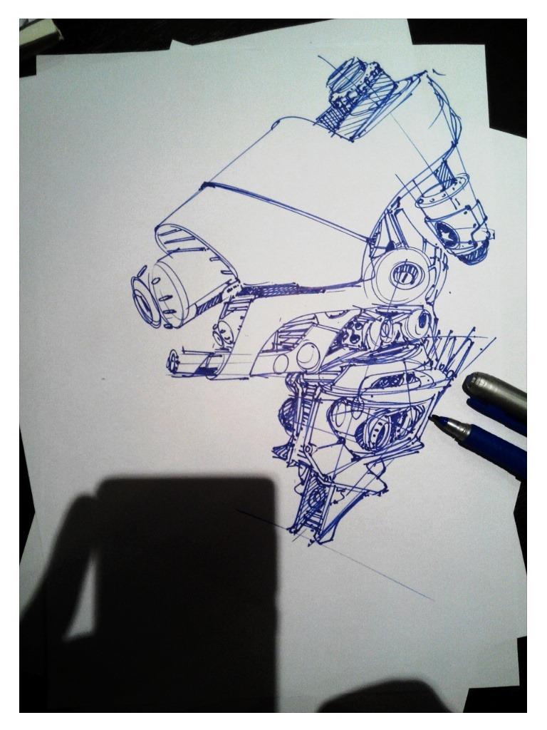 Concept-pen-thedesignSketchbook