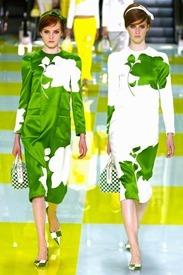 Paris Fashion Week - Louis Vuitton (Spring-Summer 2013) 14[19]