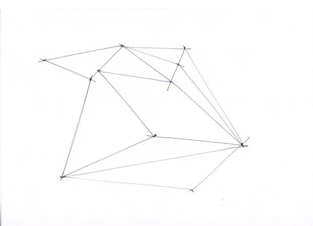 connect-the-dot-poly-chou-tac-chung