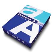doubleA-paper