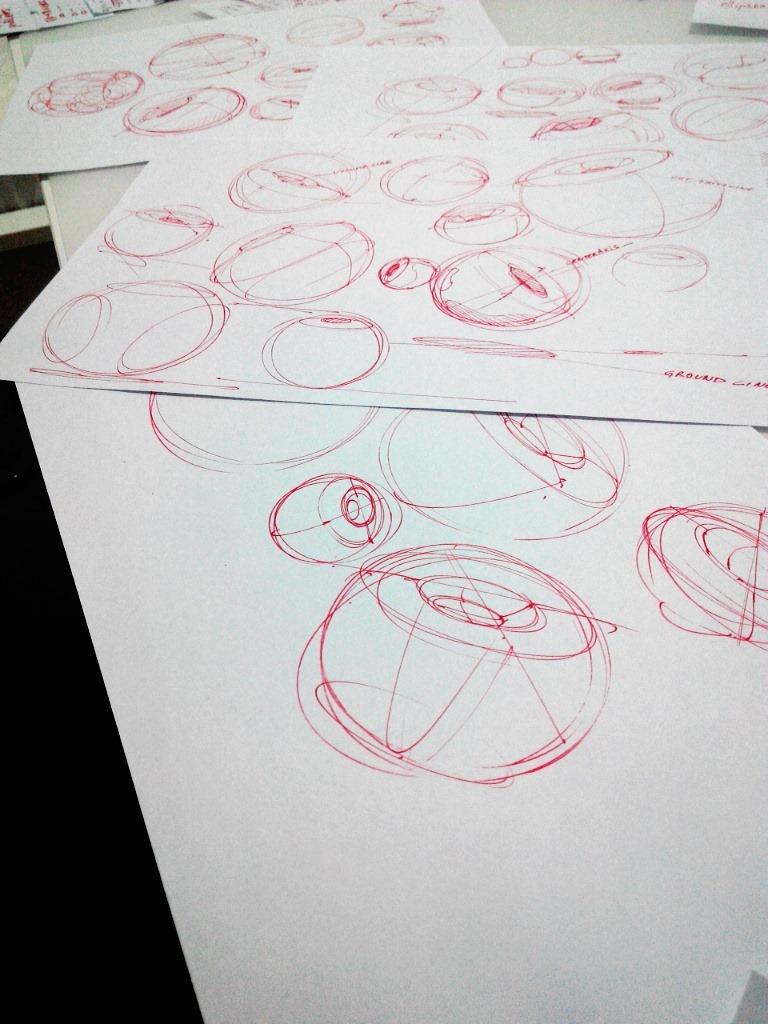ellipse-circle-theDesignSketchbook