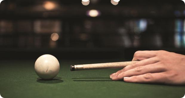 pool-hand-steady-620x328-Erranion