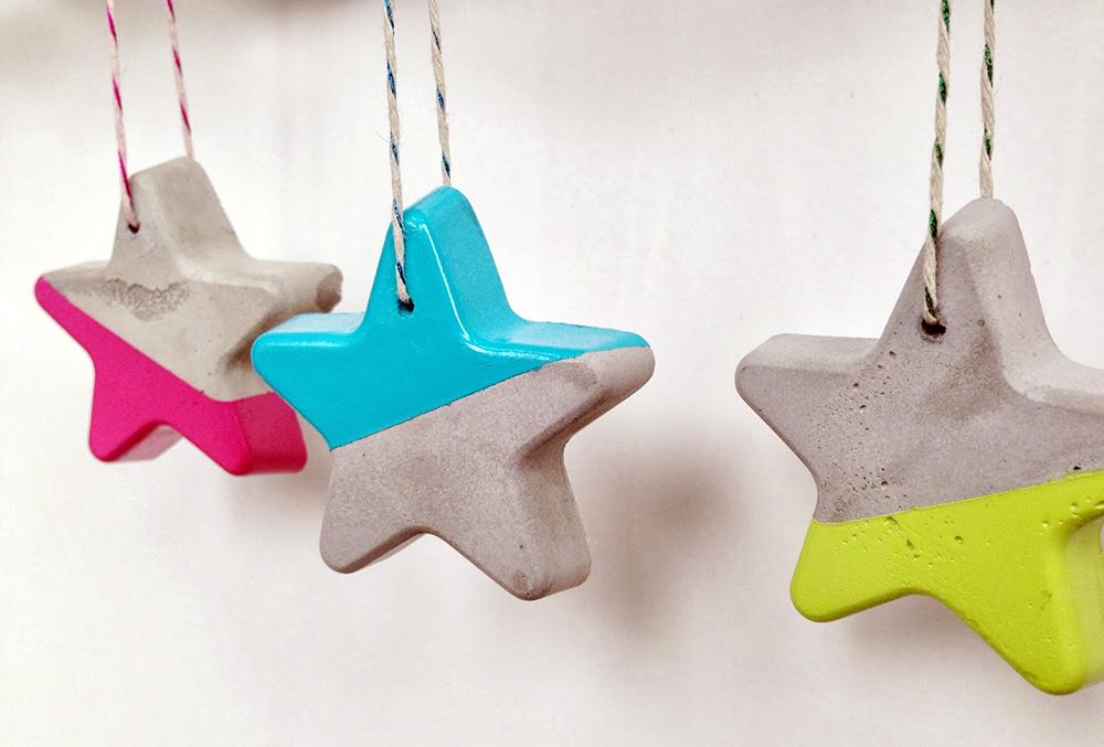 Contemporary Christmas Ornaments \u2013 Yeoboblog \u2013 The Design Tabloid - contemporary christmas decorations