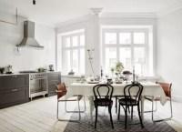55 Scandinavian Interior Design Ideas, Update Your House ...