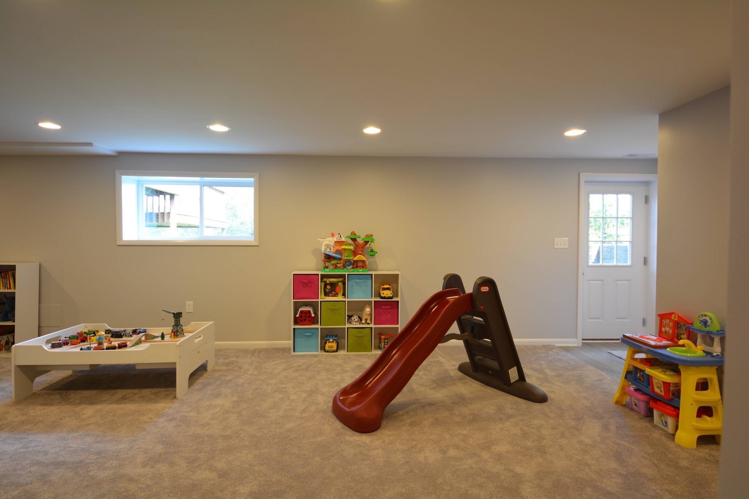 Basement Ideas For Kids 60 Fun Kids Playroom Ideas To Inspire You