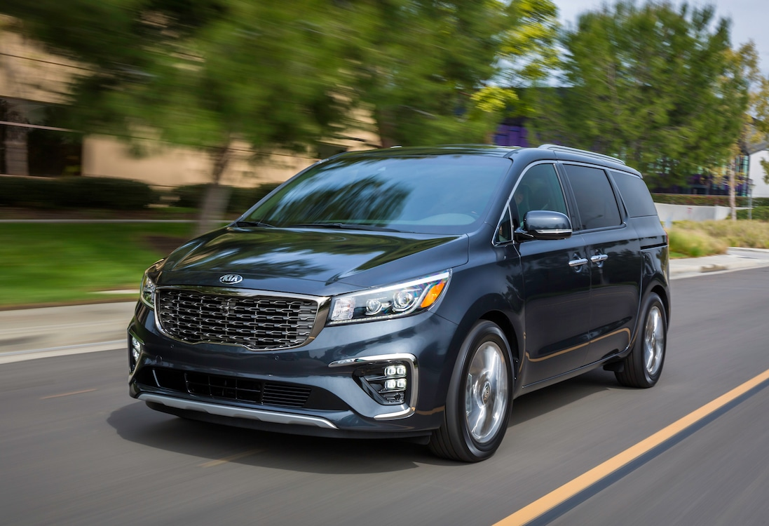Cuv Car Kia Offers Up New Upgraded Cars Cuv In Nyc Thedetroitbureau