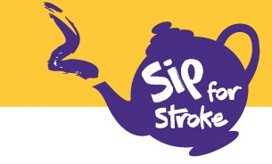Sip for Stroke
