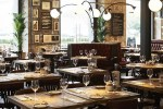 Bistrot Pierre Plymouth