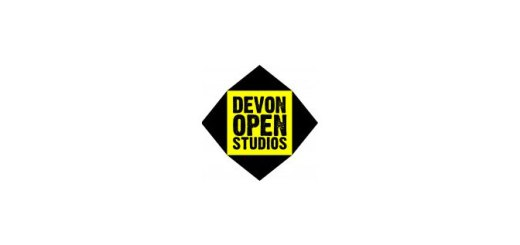 devon-open-studio-2015