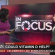 Study: Vitamin D and Diabetes