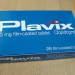 Blood-thinning Medicine Plavix Doesn't Change Risk of Death