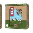 CLIF BAR and Quaker Recall