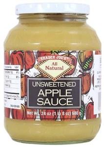 trader-joes-recalled-applesauce