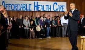 Unter ACA, Wesentliche Verbesserungen in der medizinischen Versorgung, Gesundheit für einkommensschwache Erwachsene