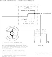 Wesco Furnace 20uem Wiring Diagram : 34 Wiring Diagram ...