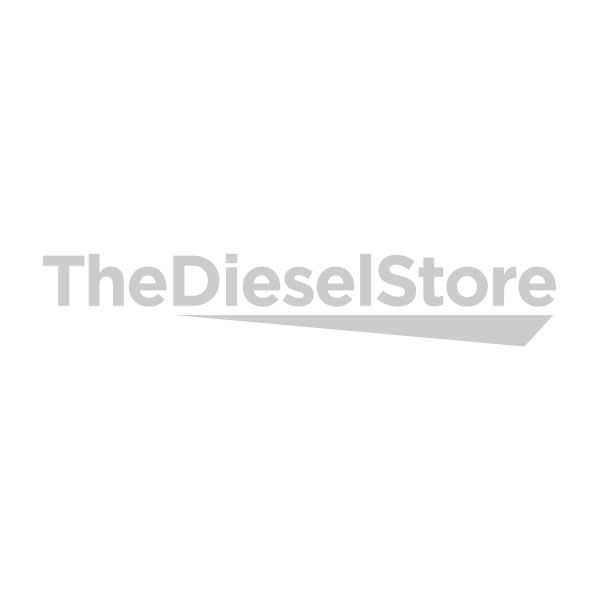 6.5 diesel fuel filter assembly