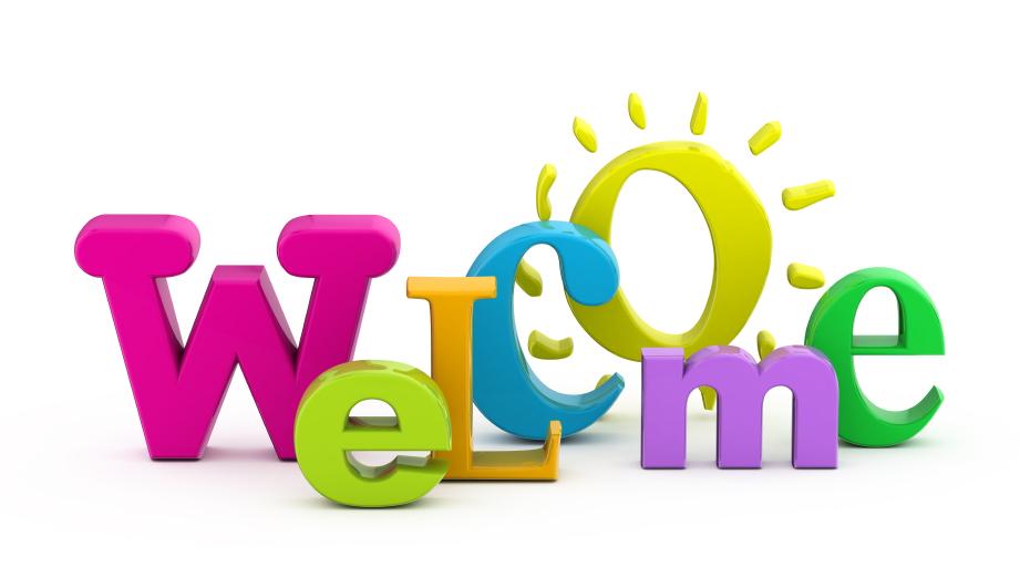 Welcome word \u2013 The Digital Doctorate