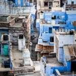 20140221_Jodhpur_0372