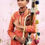 20140227_Rajasthan2014_9733